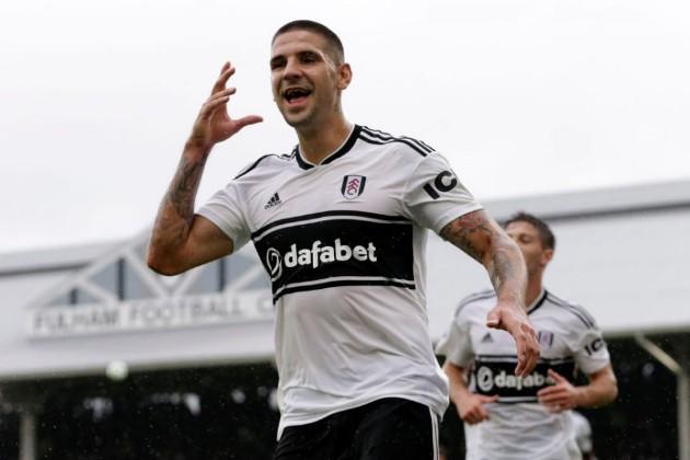 Fulham's stats - Bóng Đá