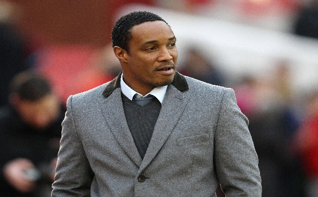 Paul Ince criticises Ole Gunnar Solskjaer's tactics in Man United's draw with Liverpool - Bóng Đá