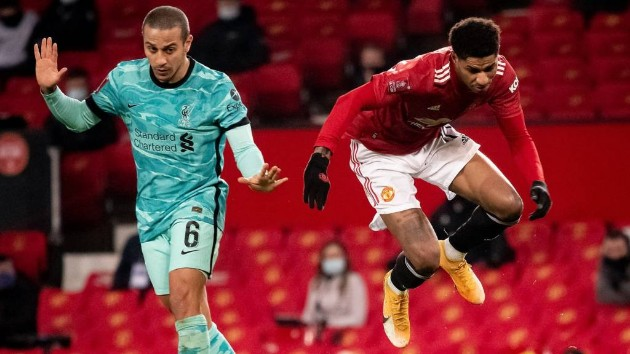 Mane stats vs Man Utd  - Bóng Đá