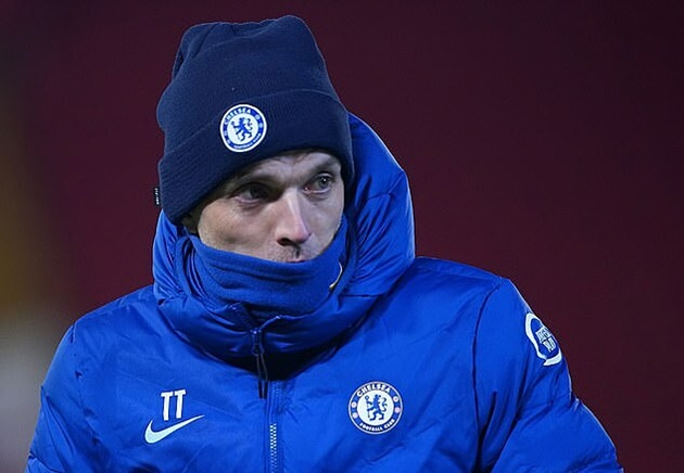 Thomas Tuchel praises 'incredible' N'Golo Kante after Chelsea draw with Southampton   Read more: https://metro.co.uk/2021/02/21/thomas-tuchel-praises-incrediblengolo-kante-after-chelsea-draw-with-southampton-14120672/?ito=newsnow-feed?ito=cbshare  Twitter: https://twitter.com/MetroUK | Facebook: https://www.facebook.com/MetroUK/ - Bóng Đá