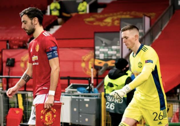 Trở lại Old Trafford, Adnan Januzaj đã thể hiện như thế nào? - Bóng Đá
