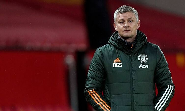 Souness tells Manchester United to replace Jose Mourinho signings Fred and Nemanja Matic   Read more: https://metro.co.uk/2021/03/07/graeme-souness-tells-manchester-united-replace-two-jose-mourinho-transfer-signings-14201300/?ito=newsnow-feed?ito=cbshare  Twitter: https://twitter.com/MetroUK | Facebook: https://www.facebook.com/MetroUK/ - Bóng Đá