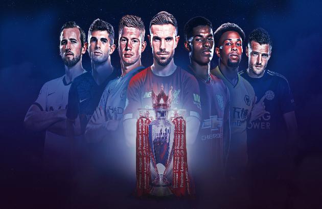 West Ham boss David Moyes named Manager of the Year at London Football Awards 2021 - Bóng Đá