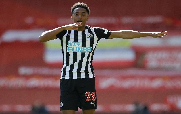 Newcastle star Allan Saint-Maximin talks up permanent move for Arsenal's Joe Willock   Read more: https://metro.co.uk/2021/05/19/newcastle-star-allan-saint-maximin-talks-up-permanent-move-for-arsenals-joe-willock-14607375/?ito=newsnow-feed?ito=cbshare  Twitter: https://twitter.com/MetroUK   Facebook: https://www.facebook.com/MetroUK/ - Bóng Đá