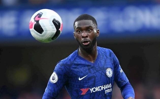 Bùng nổ mạnh mẽ, sao Chelsea chứng minh Lampard đã sai lầm - Bóng Đá