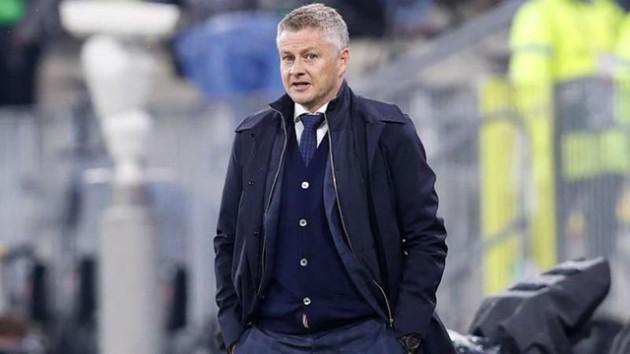 Former De Gea coach rips into Man Utd - Bóng Đá