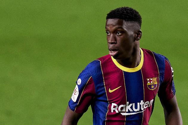 Georginio Wijnaldum's PSG transfer decision leads to blow for Man Utd - Bóng Đá