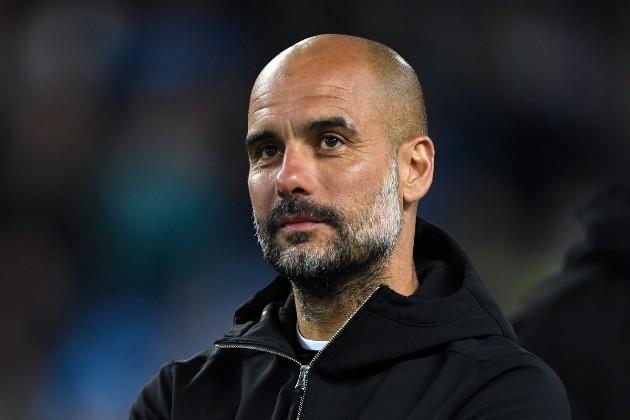 Man City put 7 players up for sale - Bóng Đá