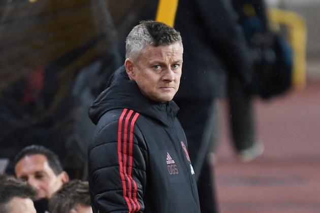 Phớt lờ Juventus, sao Man Utd thẳng tiến đến Everton?  - Bóng Đá