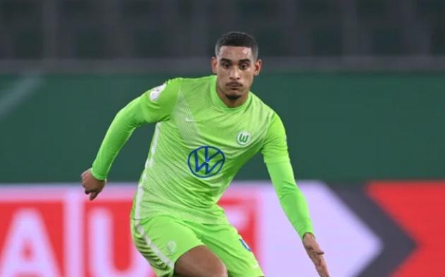 Tuchel điền tên trung vệ Bundesliga vào danh sách mục tiêu