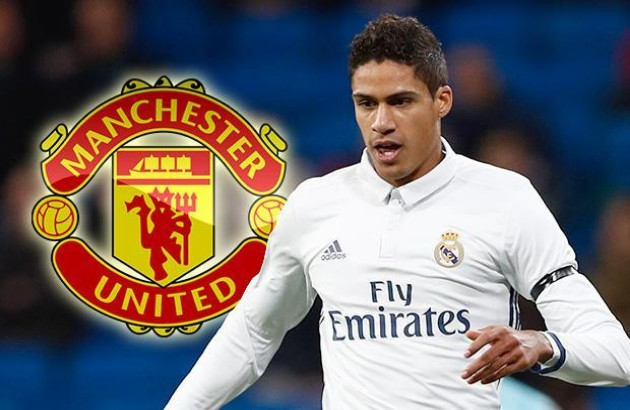 Man Utd prepared to sell Aston Villa target Tuanzebe - Bóng Đá