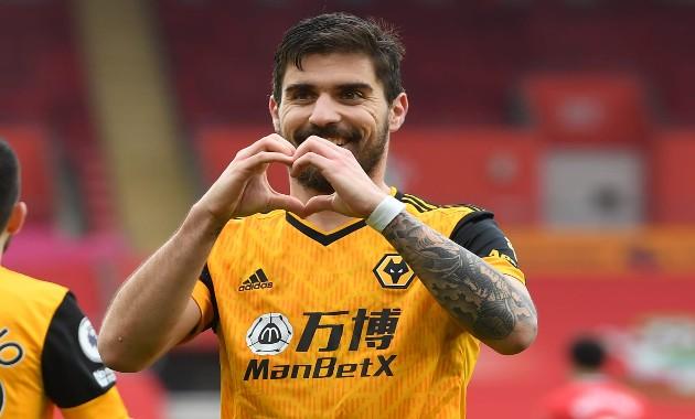 Man Utd move ahead of Arsenal in race to complete sensational £35m transfer - Bóng Đá
