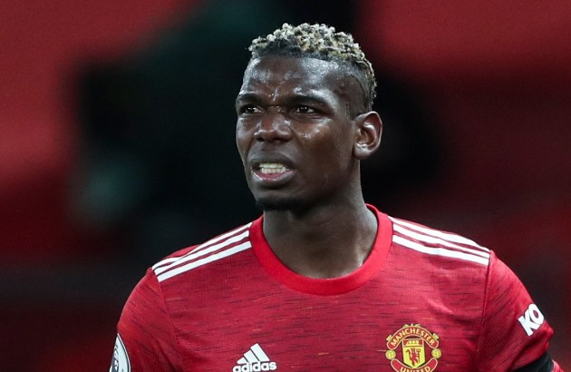 Kylian Mbappe 'to reject new PSG deal despite Paul Pogba interest - Bóng Đá