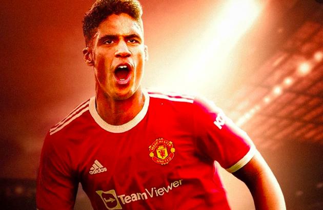 Kevin Philips on Man Utd's defence - Bóng Đá