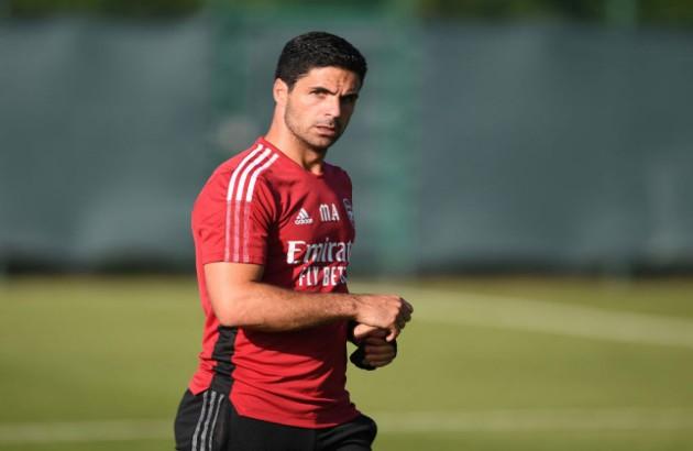 Arsenal, Manchester City Open Talks For Bernardo Silva - Bóng Đá