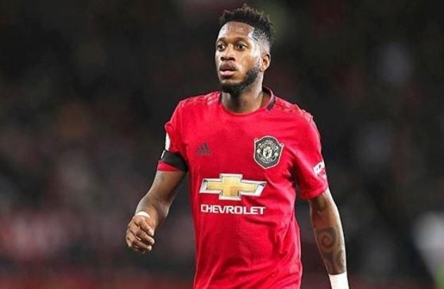 Man Utd nên mua Camavinga (luận) - Bóng Đá