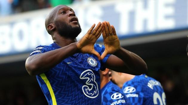 #Chelsea could look to sign Inter Milan's Milan Skriniar and Alessandro Bastoni as 'Romelu Lukaku's suggestion'. - Bóng Đá