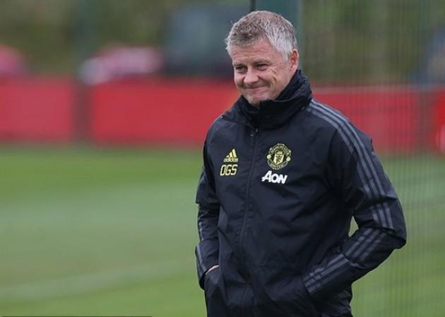 Man Utd chiefs in agreement over West Ham midfielder Declan Rice - Bóng Đá