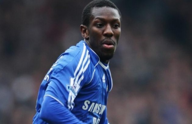 Shaun Wright-Phillips explains why Chelsea will 'pip' Manchester City to the Premier League title this season - Bóng Đá