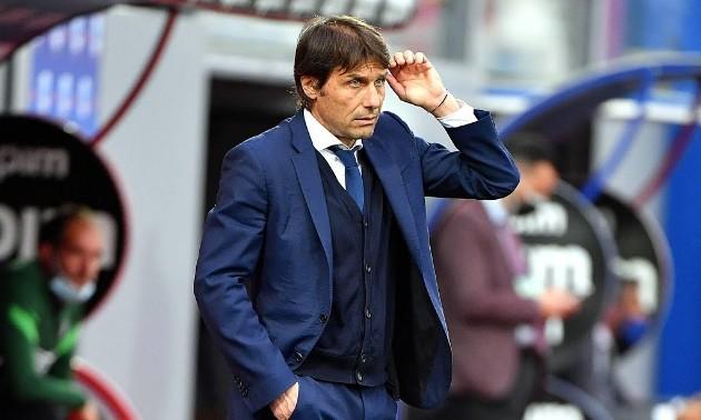 Could have done more' – Antonio Conte criticises Chelsea after defeat to Juventus - Bóng Đá