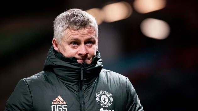 Kevin Campbell has tipped Donny van de Beek, Jesse Lingard, Eric Bailly and Anthony Martial to leave Man United amid reported interest from Newcastle. - Bóng Đá