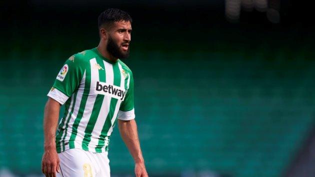 Newcastle 'enter talks for Fekir' - Bóng Đá