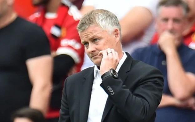Ngoài De Beek, có thêm 2 cầu thủ không hạnh phúc ở Man Utd?