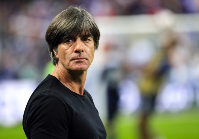 Estonia vs Germany: Lineups, team news, updates on Gündogan und Timo Werner, and more - Bóng Đá