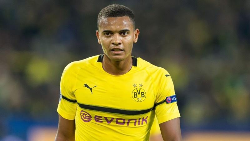 BVB boss Michael Zorc downplays Akanji speculation - Bóng Đá