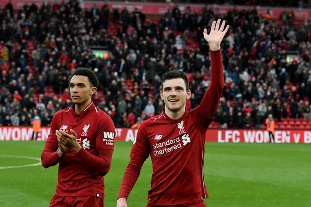 Những chân chuyền đáng xem nhất Ngoại hạng Anh 2020/21 - Bóng Đá