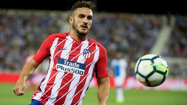 Những cầu thủ Tây Ban Nha được định giá cao nhất - Bóng Đá
