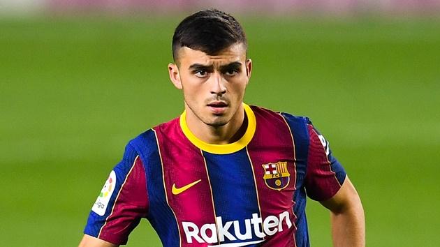 Những cầu thủ trẻ nhất từng lập công tại Champions League - Bóng Đá