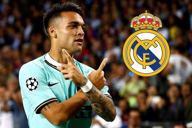 Real Madrid nhận cú tát tỉnh người từ ngôi sao khiến Serie A dậy sóng - Bóng Đá