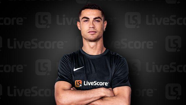 """11Bet news: Ronaldo bất ngờ gật đầu trước """"gã khổng lồ"""", được phong danh GOAT"""