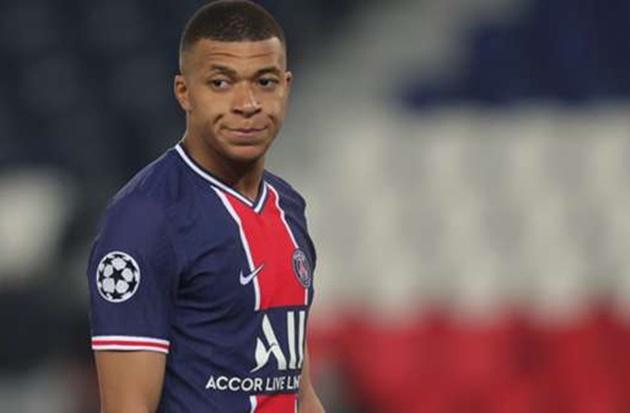 Mbappe speaks glowingly about Bayern & reveals Lucas Hernandez has urged him to join Bundesliga giants - Bóng Đá