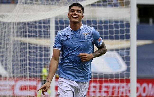 Arsenal make opening Correa bid - Bóng Đá