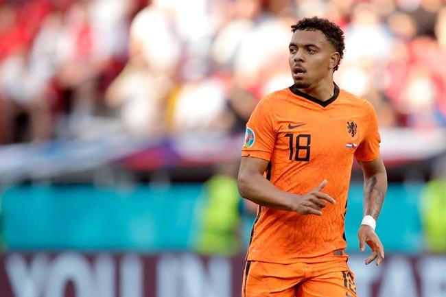 Nc247info tổng hợp: Dortmund coi như có người thay thế Jadon Sancho