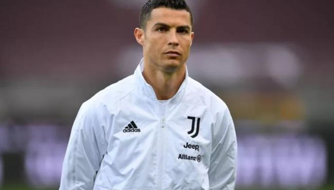 Ronaldo considers leaving Juventus to return to former club - Bóng Đá