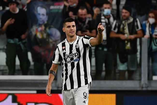 Sau Dybala, Juventus mất thêm một trụ cột trước trận Chelsea - Bóng Đá