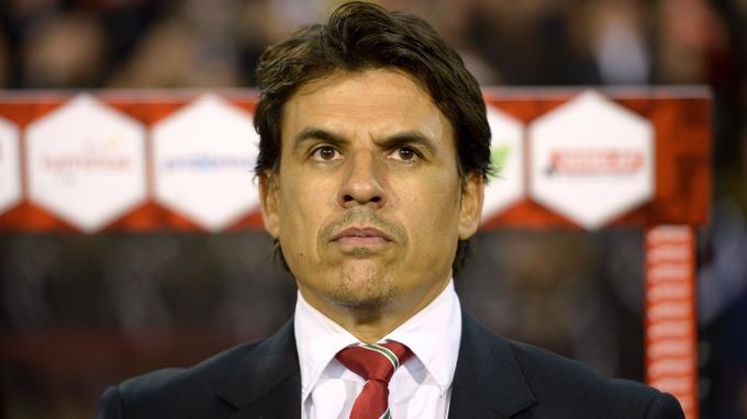 CHÍNH THỨC: Chris Coleman chia tay xứ Wales, dẫn dắt Sunderland - Bóng Đá