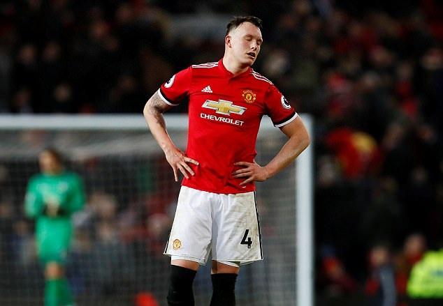 Đá không ngừng nghỉ, sao Man Utd thừa nhận bị kiệt sức - Bóng Đá