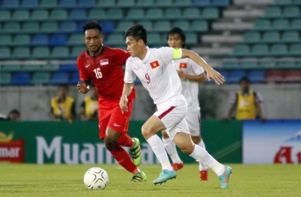 câu lạc bộ thành phố Hồ Chí Minh