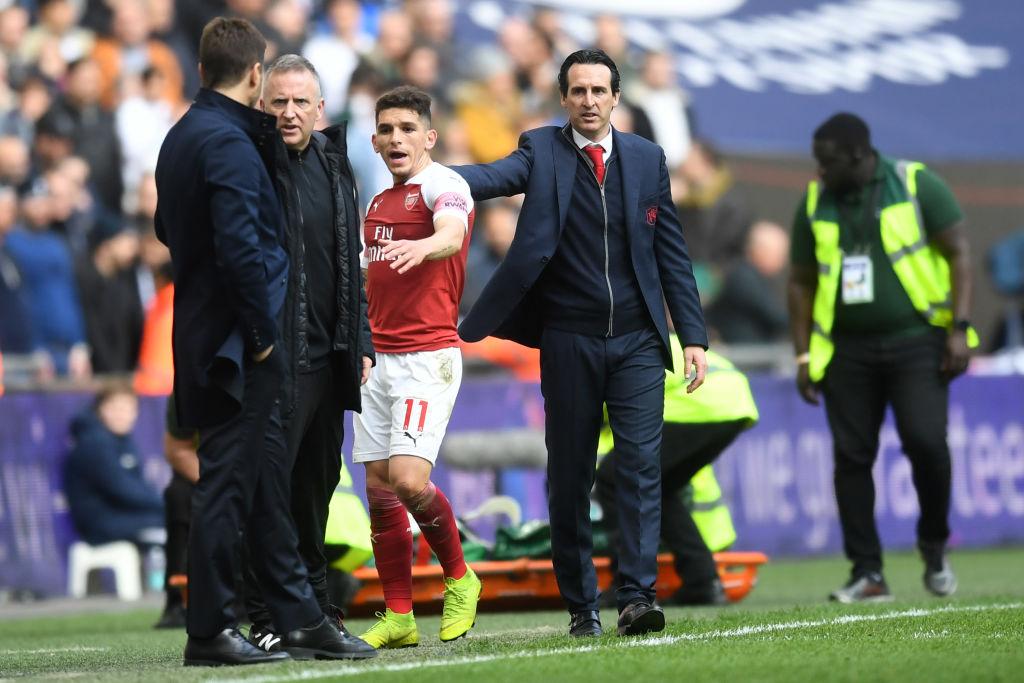 Mauricio Pochettino giúp sao Arsenal thoát khỏi án phạt kép - Bóng Đá