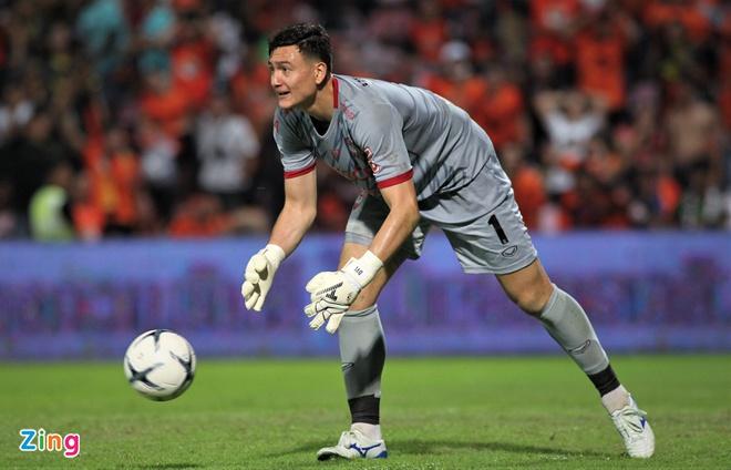 Các đội Thai League có thể phải đá 3 trận/tuần - Bóng Đá