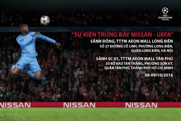 nissan-3