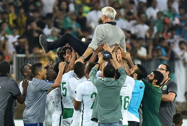 Bóng Đá, world cup, world cup 2018, giải bóng đá, giải bóng đá thế giới, chung kết giải bóng đá, chung kết world cup, bán kết world cup, chung kết world cup 2018, bán kết world cup 2018, Iran, Nhật Bản, Hàn Quốc, Saudi Arabia, Châu Á