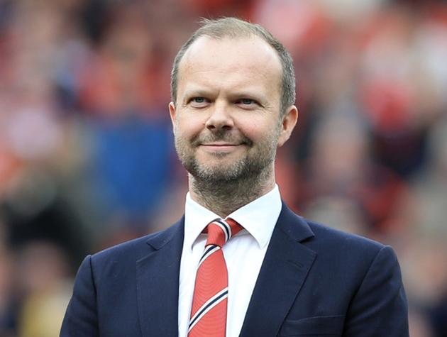 Nhờn mặt với FA, Man Utd tự tin không bị 'sút' khỏi Premier League - Bóng Đá