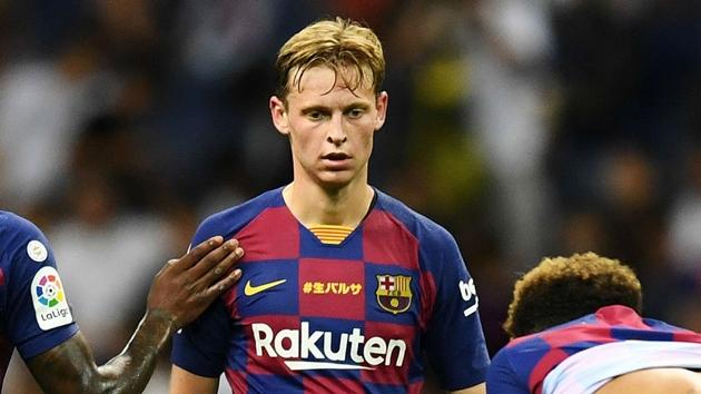 Barca nên làm gì với Ivan Rakitic? - Bóng Đá