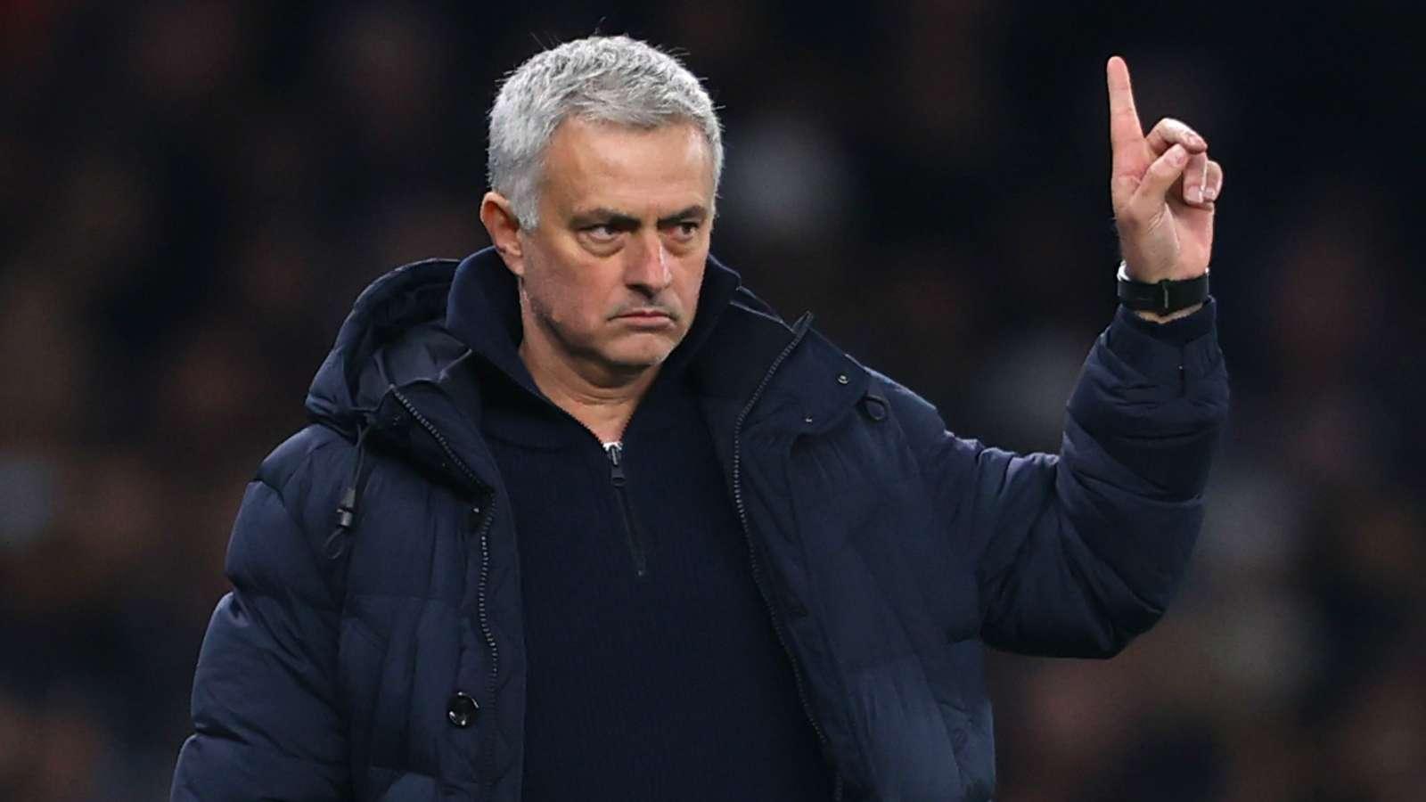 Tottenham Hotspur 'told to pay £61m for Geoffrey Kondogbia' - Bóng Đá