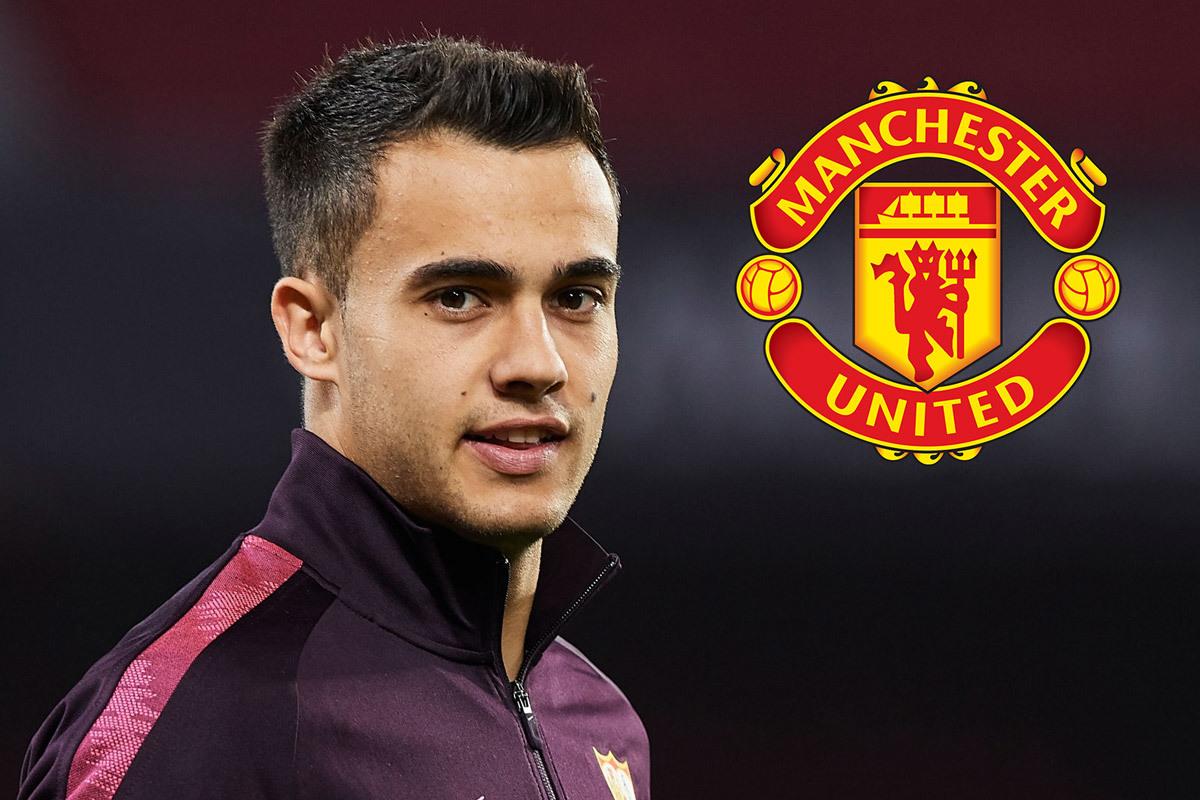 Man United set to decide on Sergio Reguilon soon as Arsenal join race - Bóng Đá